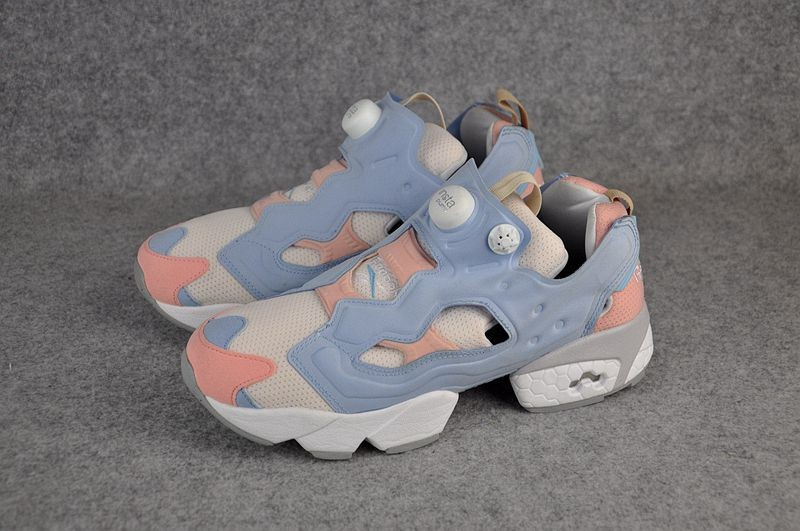 Купить Reebok Pump Fury Рибок Памп Фури Reebok Pump Fury Рибок Памп Фури e39442b7aa275