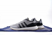 Аdidas Originals Flashback breathable S78623