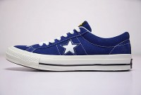 Madness x Converse One Star 157712C
