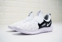 Nike Epic React Flyknit Sock AA7410-106