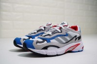 Adidas Originals Temper Run F36313