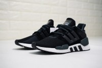 Adidas Originals EQT SUPPORT 91/18 B37520