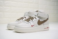 Nike Air Force 1 high ID 808788-995