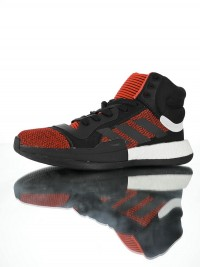 ​Adidas Marquee Boost Basketball Mid BB7822
