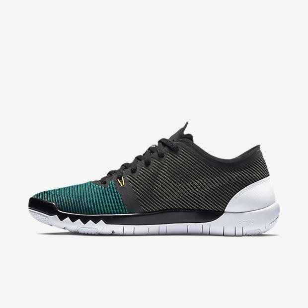 Купить женские кроссовки Nike Free Run в интернет
