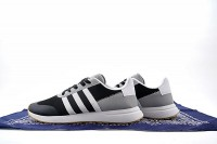 Аdidas Originals Flashback breathable S78620