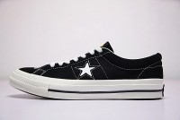 Madness x Converse One Star 157713C
