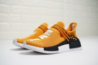 Pharrell Williams x adidas Originals NMD Hu Trail NERD BB3070