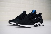 Adidas Originals EQT SUPPORT 91/18 D97061