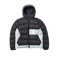 Palace 18FW PAL-TEX PUFFA MS-P3320