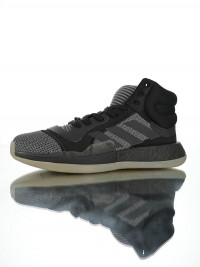 ​Adidas Marquee Boost  Basketball Mid BB930