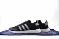 Аdidas Originals Flashback breathable S78621