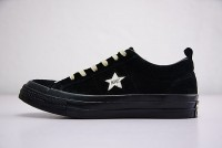 MADNESS x CONVERSE One Star 161027C