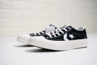 Converse CANVAS CHEVRONSTAR OX 1CK774