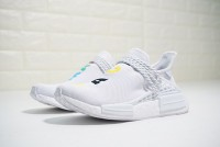 Pharrell Williams x adidas Originals NMD Hu Trail NERD BB0163