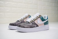 Nike Air Force 1 07 LXX W AO1017-101