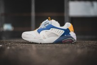 "Puma Disk Blaze of Glory ""Street Light"""