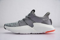 Adidas Originals Prophere CQ3023