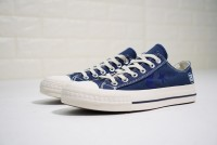 Stussy Deluxe x Converse CX-Pro OX 1C407