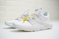 Adidas Originals Prophere B37454