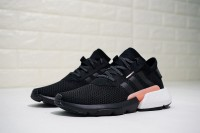 Adidas Originals POD-S3.1 Boost B37447