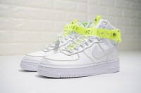 "Magic Stick x Nike Air Force 1 High ""VIP"""