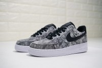 Nike Air Force 1 07  LXX W AO1017-001