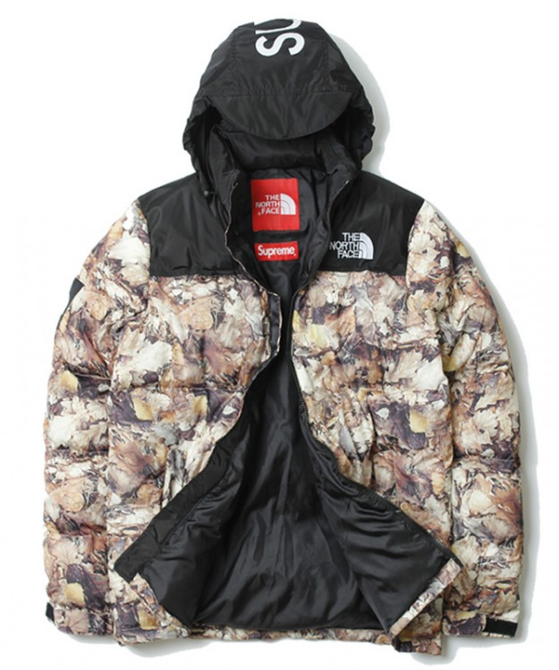 The North Face​ CZ8539
