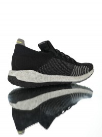 Adidas Pulse Boost HD M EF1357