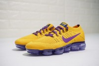 Dragon Ball Z x Nike Air VaporMax Flyknit AA3858-104