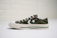 Stussy Deluxe x Converse CX-Pro OX 1C408