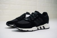 Adidas Originals EQT RF Support '93 BB1312