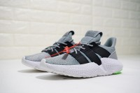 Adidas Originals Prophere B37464
