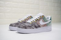 Nike Air Force 1 07 LXX W AO1017-100