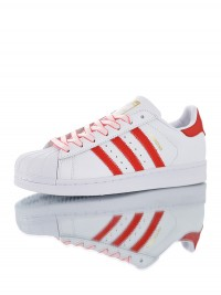 Adidas Superstar G27571