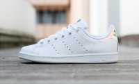 Adidas Originals Stan Smith Junior AQ6272
