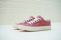 Creator x Converse One Star Ox Golf Le Fleur 160325C