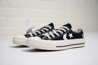Stussy Deluxe x Converse CX-Pro OX 1C406