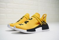 Pharrell Williams x adidas Originals NMD Hu Trail NERD BB0619