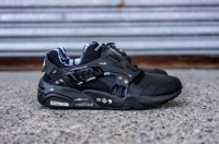 Puma Disc Blaze x Graphers Rock