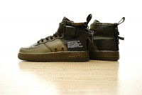 Nike SF Air Force 1 Mid QS  AA7345-339