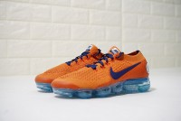 Dragon Ball Z x Nike Air VaporMax Flyknit 2.0 W AA3858-102