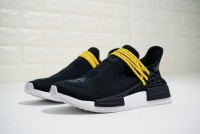 Pharrell Williams x adidas Originals NMD Hu Trail NERD BB3068