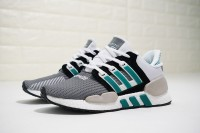 Adidas Originals EQT RF Support 91_18 CORE AQ1037