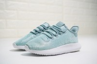 Adidas Tubular Shadow W DB1197
