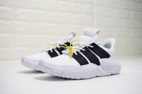 Adidas Originals Prophere D96727