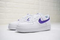 Nike Air Force 1 07 AQ3374-995