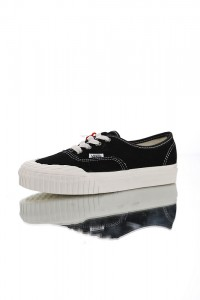 "Vans Authentic 138 ""Vintage Military"" VNO00EE3BLK"