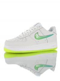 Nike Air Force 1 Low '07 SE Premium AT4143-100