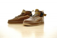Nike SF Air Force 1 Mid QS  AA7345-200